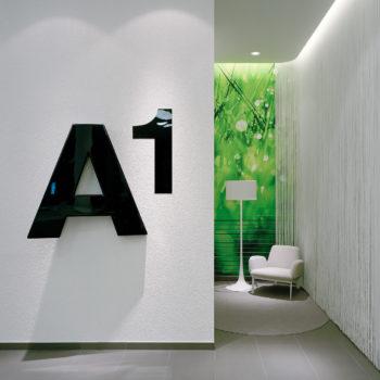 a1-telecom-brandidentity-21