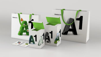 a1-telecom-brandidentity-6