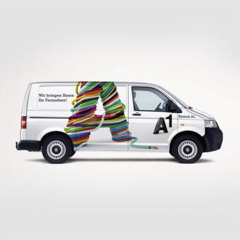 a1-telecom-brandidentity-7b