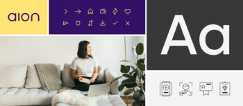 aion-banking-finance-brandstrategy-6