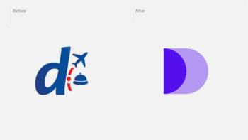despegar-travel-airlines-brandidentity-1