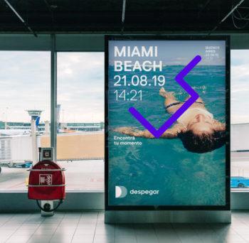 despegar-travel-airlines-brandidentity-13