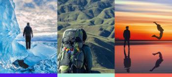 despegar-travel-airlines-brandidentity-14
