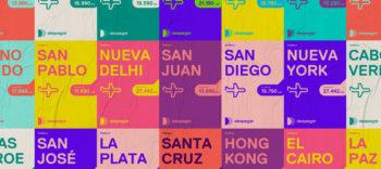 despegar-travel-airlines-brandidentity-16