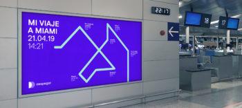 despegar-travel-airlines-brandidentity-24