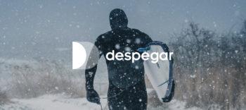 despegar-travel-airlines-brandidentity-30