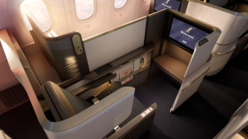 gulf-air-travel-airlines-brandstrategy-15-2