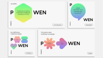 powen-energy-brandidentity-11 copia