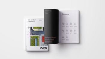 powen-energy-brandidentity-12