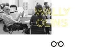 saffron-story-wally