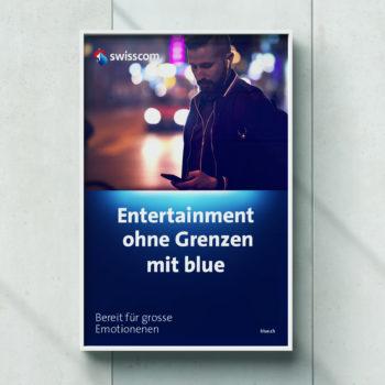 swisscom-blue-telecom-arts-entertainment-brandidentity-brandarchitecture-20
