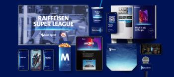swisscom-blue-telecom-arts-entertainment-brandidentity-brandarchitecture-22