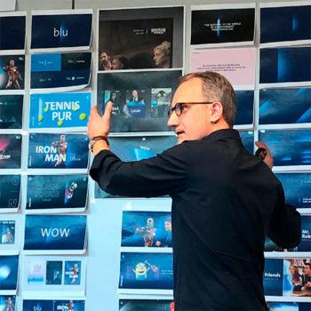 swisscom-blue-telecom-arts-entertainment-brandidentity-brandarchitecture-3
