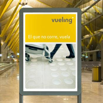 vueling-travel-airlines-brandidentity-13