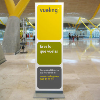 vueling-travel-airlines-brandidentity-14