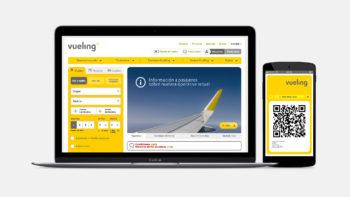 vueling-travel-airlines-brandidentity-15