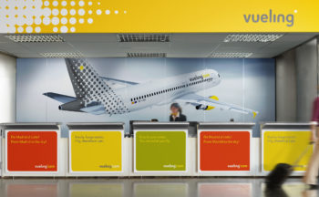 vueling-travel-airlines-brandidentity-16