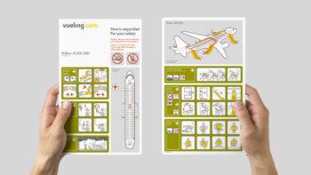 vueling-travel-airlines-brandidentity-19