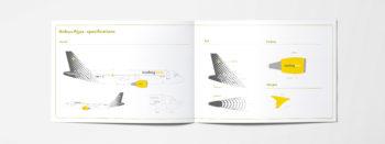 vueling-travel-airlines-brandidentity-20