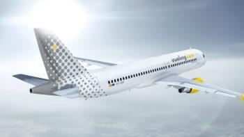 vueling-travel-airlines-brandidentity-21