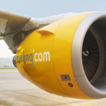 vueling-travel-airlines-brandidentity-22b