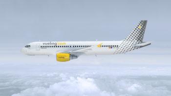 vueling-travel-airlines-brandidentity-24