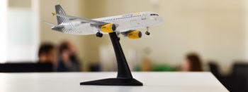 vueling-travel-airlines-brandidentity-27
