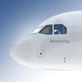 vueling-travel-airlines-brandidentity-4