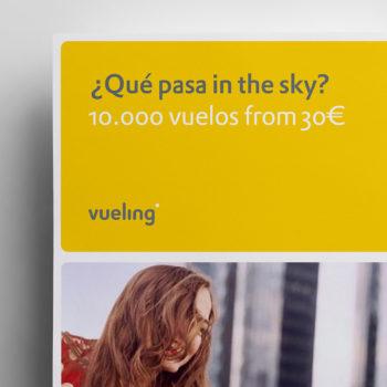 vueling-travel-airlines-brandidentity-5