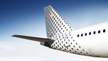 vueling-travel-airlines-brandidentity-8