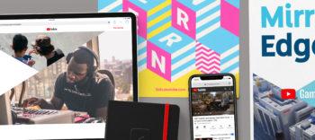 youtube-technology-socialnetowork-brandstrategy-12