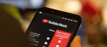 youtube-technology-socialnetowork-brandstrategy-14