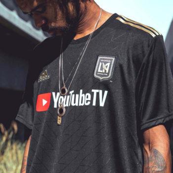 youtube-technology-socialnetowork-brandstrategy-19
