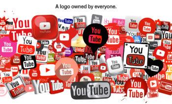 youtube-technology-socialnetowork-brandstrategy-2