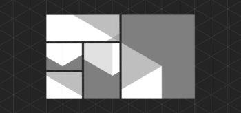 youtube-technology-socialnetowork-brandstrategy-22
