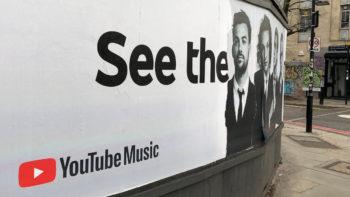 youtube-technology-socialnetowork-brandstrategy-43