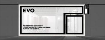 100-width-01-copy