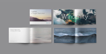 100-width-Siemens-Gamesa_booklet_2