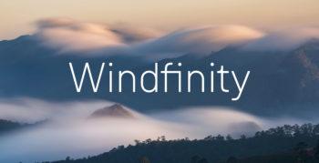 100-width-Windfinity_Siemens_Gamesa_Saffron_2