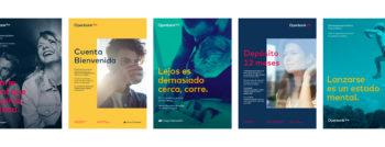 100_Openbank_posters_1