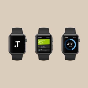 12-Col-Apple-Watch-copy2