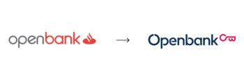12-Col-Before-and-after_Openbank