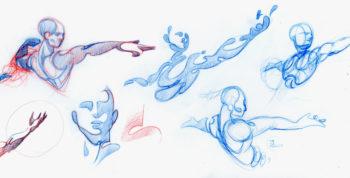 12-Col-Illustration-process-copy