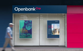 12-Col-Openbank_store