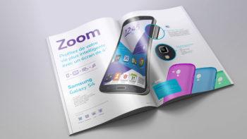 12-Col-magazine2-copy