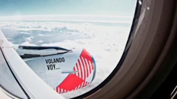 12-Col_volando-voy