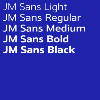 13_JM_Typography