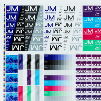 18_JM_Print-test