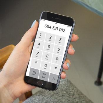 4-Col-Hand-interface-copy