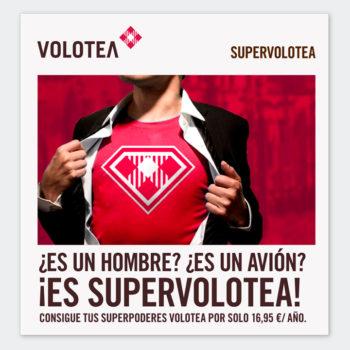 4-Col_supervolotea